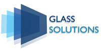 Glass Solutions Philadelphia | Call Us | Custom Glass Logo