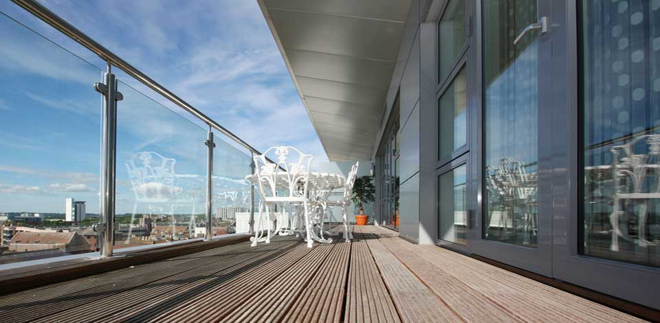 glass-deck-railing